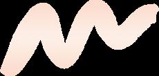 Gradient wave